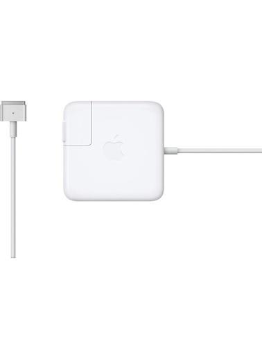 Apple 85W MagSafe 2 Power Adapter MD506TU/A Renkli